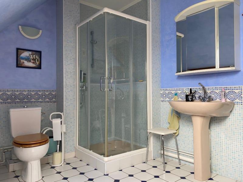 Sale house / villa Orry la ville 504000€ - Picture 16