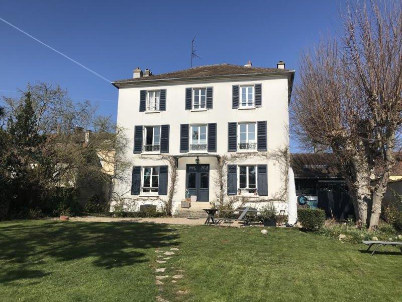 Vendita casa Maule 1150000€ - Fotografia 1