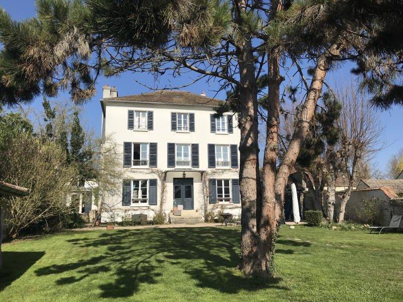Vendita casa Maule 1150000€ - Fotografia 10