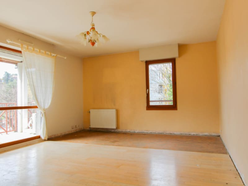 Sale apartment Bassens 215 000€ - Picture 1