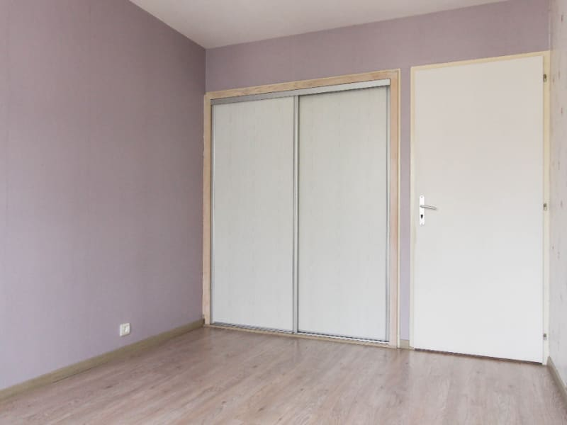 Sale apartment Bassens 215 000€ - Picture 3