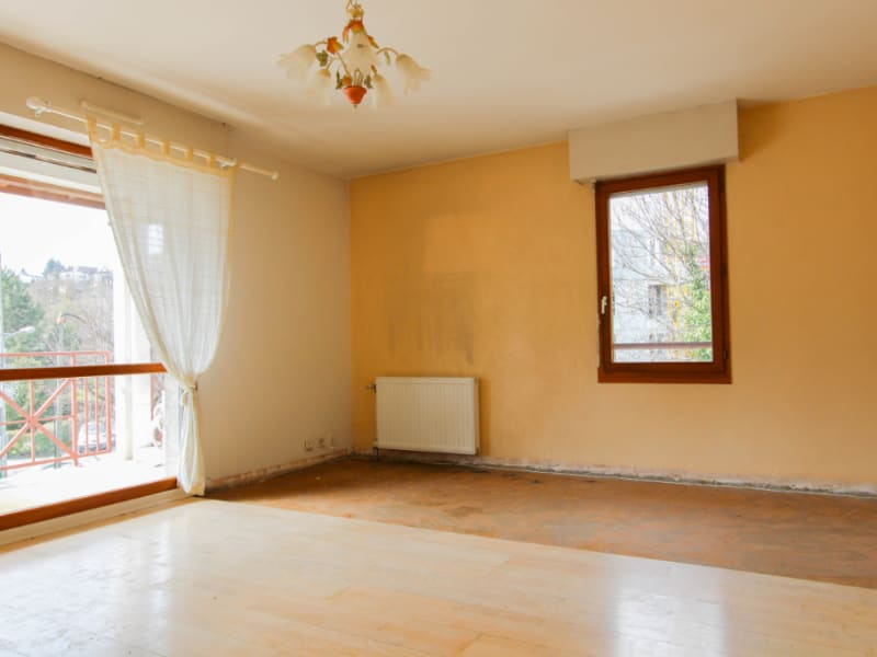 Sale apartment Bassens 215 000€ - Picture 7