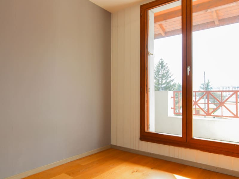 Sale apartment Bassens 215 000€ - Picture 8