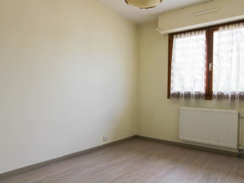 Sale apartment Bassens 215 000€ - Picture 11