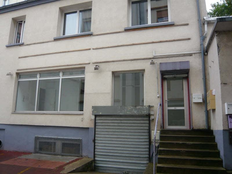 Location bureau Le raincy 250€ HC - Photo 3