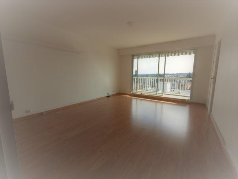Vente appartement Garches 468000€ - Photo 3