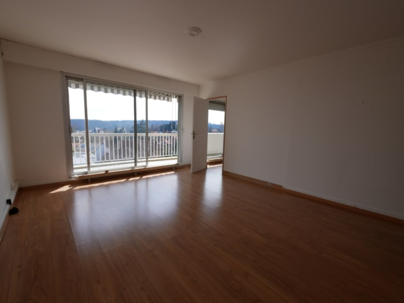 Vente appartement Garches 468000€ - Photo 4