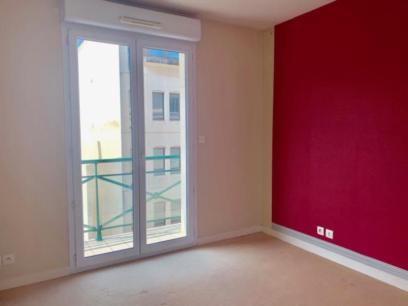 Rental apartment Caen 530€ CC - Picture 3