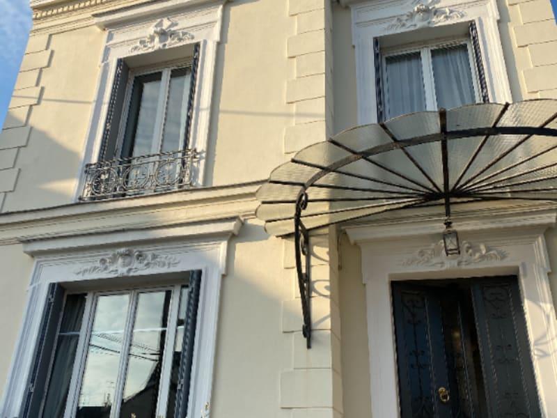 Sale house / villa Colombes 1250000€ - Picture 2
