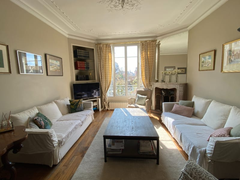 Sale house / villa Colombes 1250000€ - Picture 3