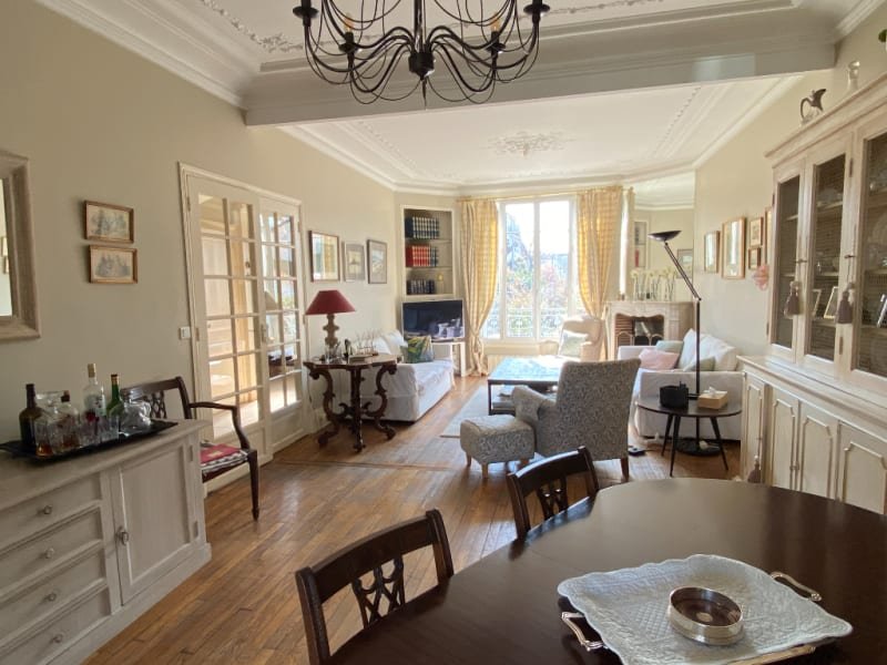 Sale house / villa Colombes 1250000€ - Picture 4