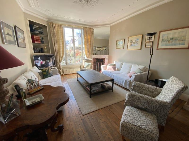 Sale house / villa Colombes 1250000€ - Picture 5
