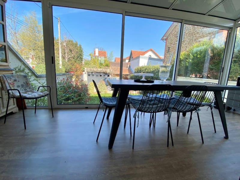 Sale house / villa Colombes 1250000€ - Picture 6