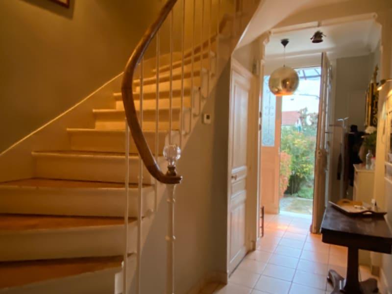 Sale house / villa Colombes 1250000€ - Picture 8