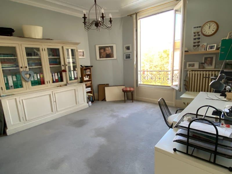 Sale house / villa Colombes 1250000€ - Picture 12