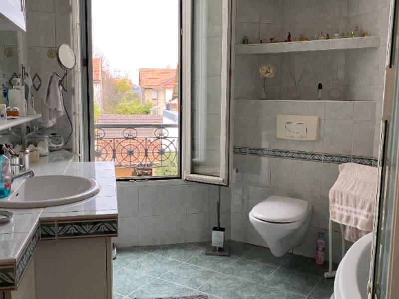 Sale house / villa Colombes 1250000€ - Picture 13