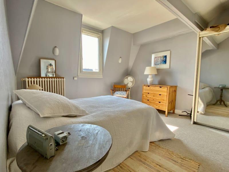 Sale house / villa Colombes 1250000€ - Picture 14