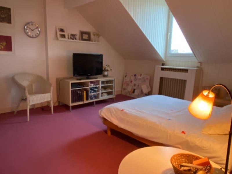 Sale house / villa Colombes 1250000€ - Picture 15