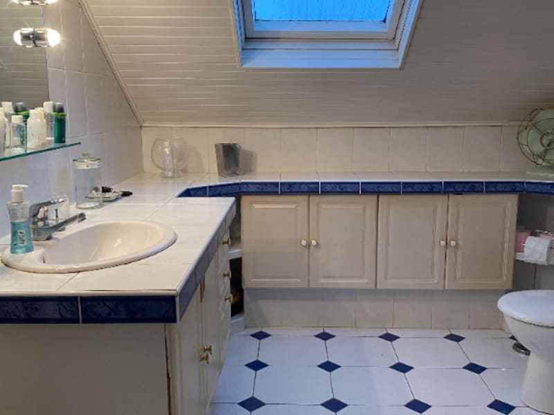 Sale house / villa Colombes 1250000€ - Picture 16