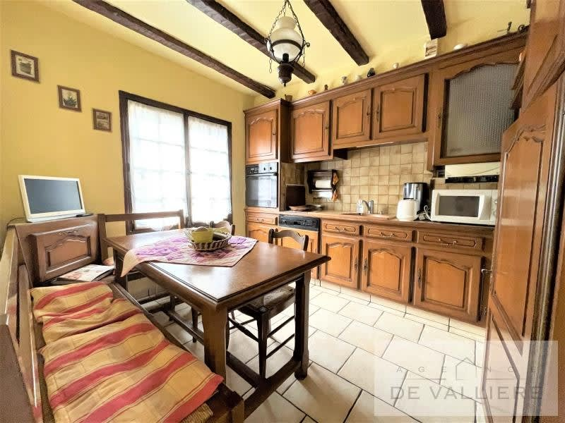 Sale house / villa Nanterre 729000€ - Picture 3