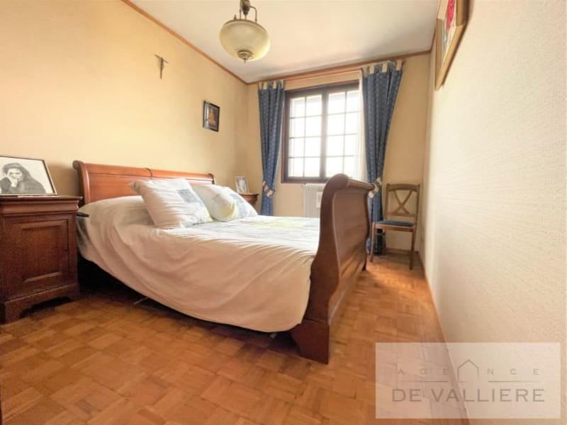 Sale house / villa Nanterre 729000€ - Picture 4