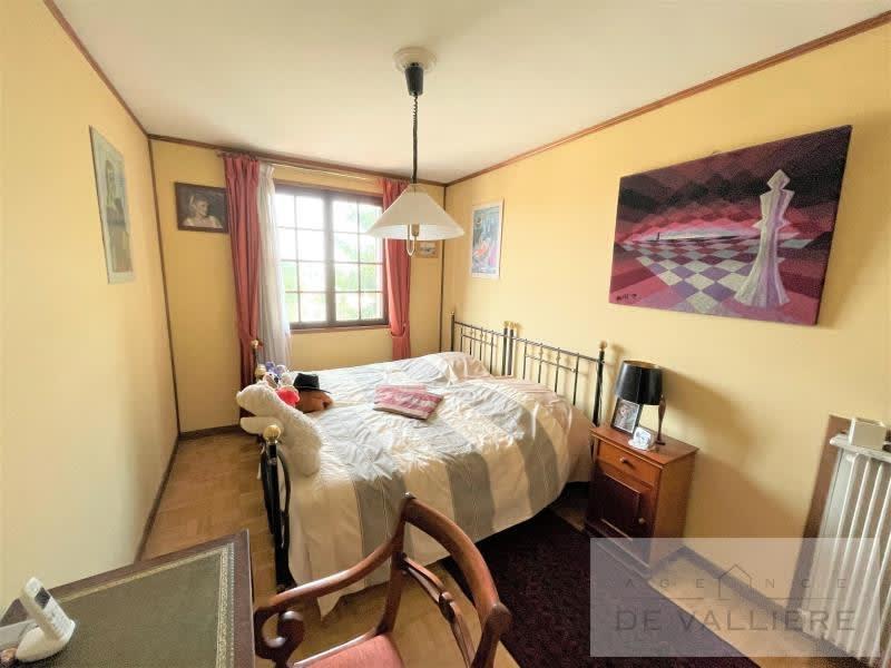 Sale house / villa Nanterre 729000€ - Picture 5