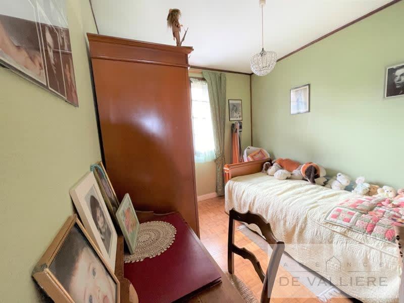 Sale house / villa Nanterre 729000€ - Picture 6