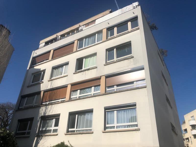 Location appartement Maisons-alfort 790€ CC - Photo 1