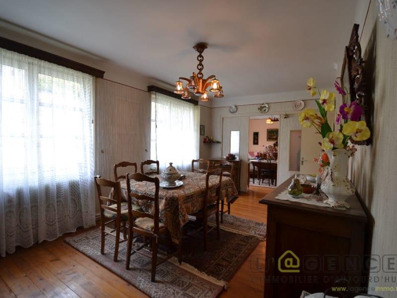 Vente maison / villa Plainfaing 139000€ - Photo 2