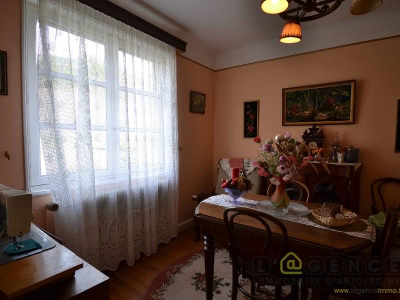 Vente maison / villa Plainfaing 139000€ - Photo 5