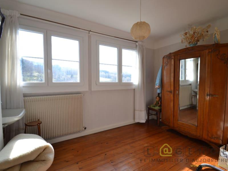 Vente maison / villa Plainfaing 139000€ - Photo 6