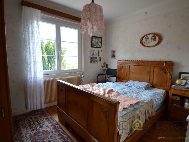Vente maison / villa Plainfaing 139000€ - Photo 7