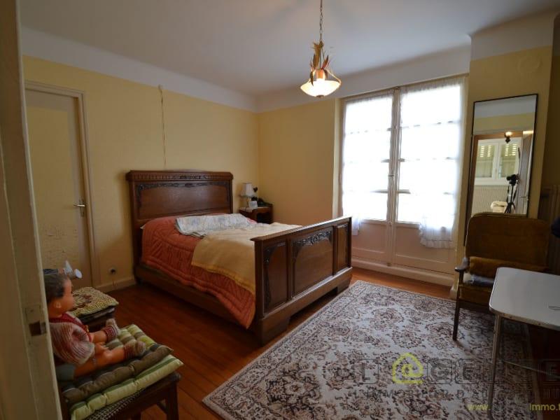 Vente maison / villa Plainfaing 139000€ - Photo 8