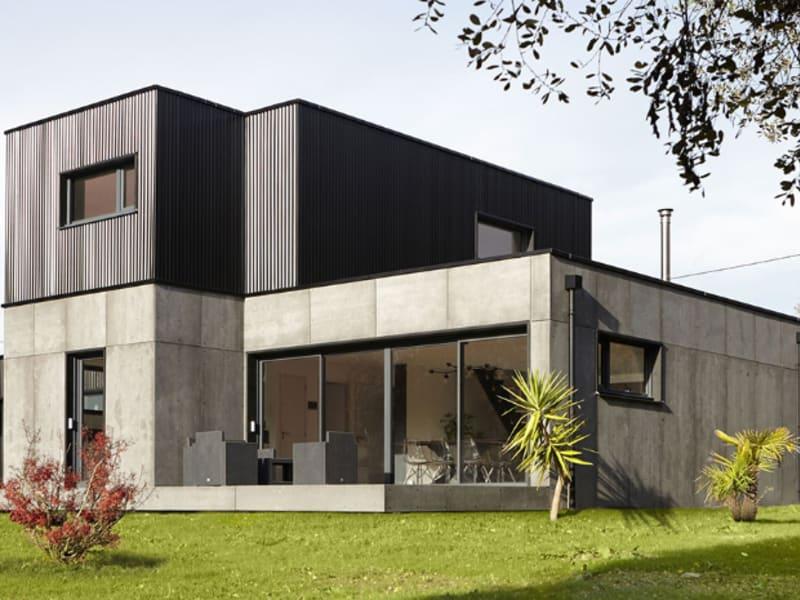 Sale site Beaufort en anjou 35000€ - Picture 3