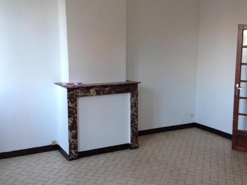 Location maison / villa Aire sur la lys 495€ CC - Photo 4