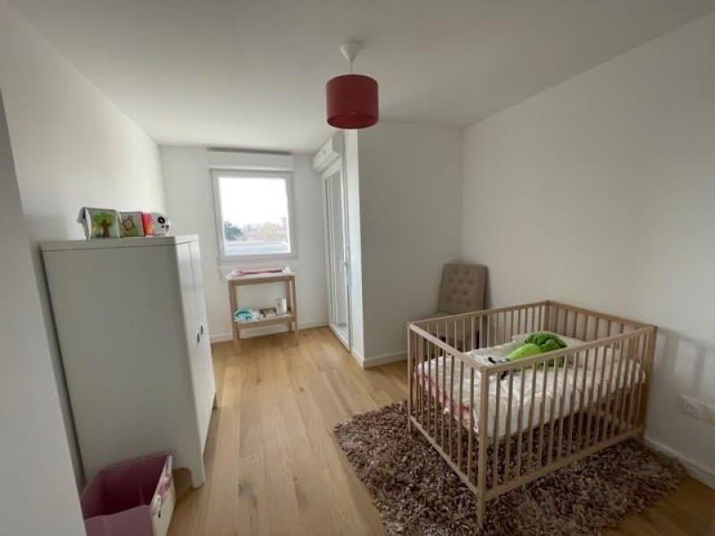 Vente appartement Croix 352000€ - Photo 6