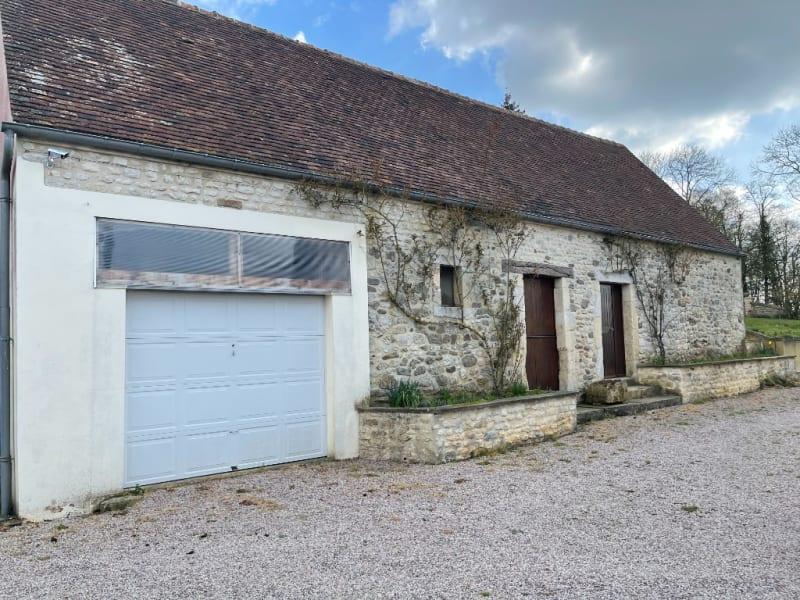 Sale house / villa Falaise 198400€ - Picture 2