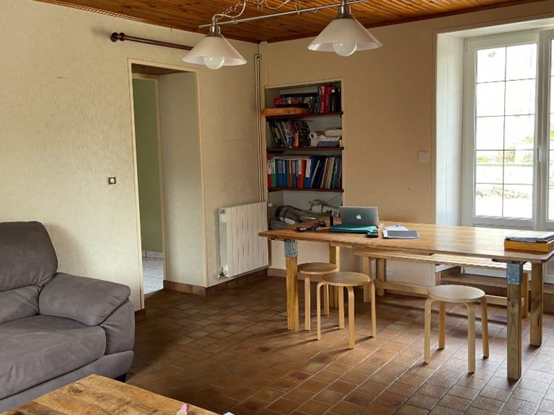 Sale house / villa Falaise 198400€ - Picture 4