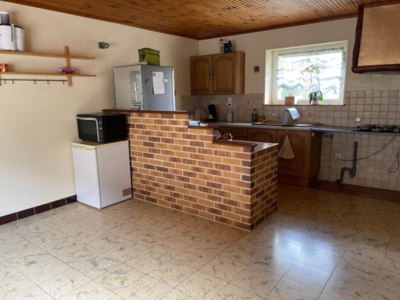 Sale house / villa Falaise 198400€ - Picture 5