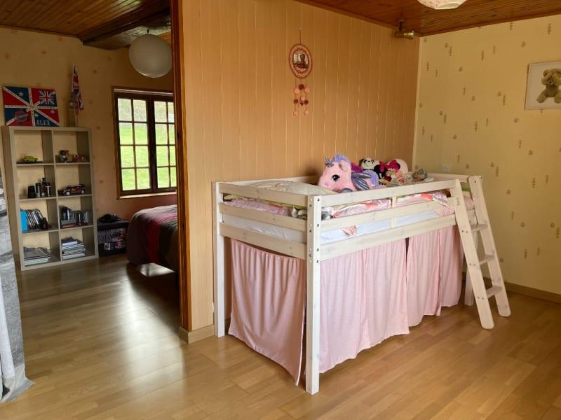 Sale house / villa Falaise 198400€ - Picture 6