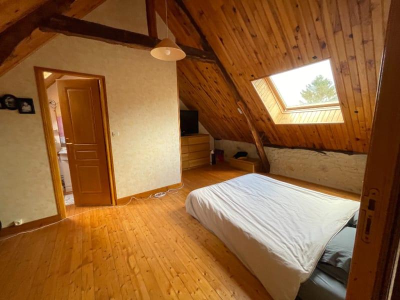 Sale house / villa Falaise 198400€ - Picture 12
