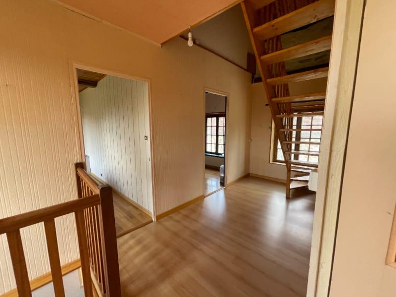 Sale house / villa Falaise 198400€ - Picture 13