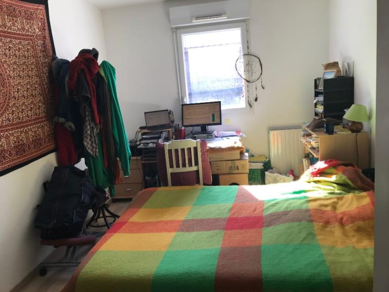 Revenda apartamento Nantes 174900€ - Fotografia 3