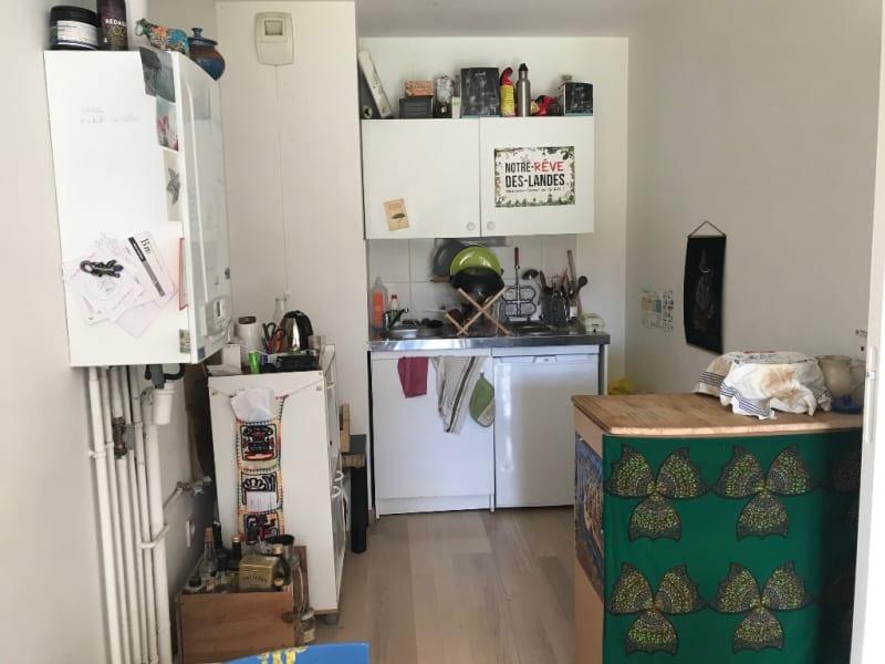 Revenda apartamento Nantes 174900€ - Fotografia 4