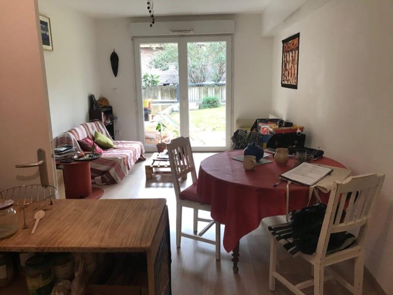 Revenda apartamento Nantes 174900€ - Fotografia 6