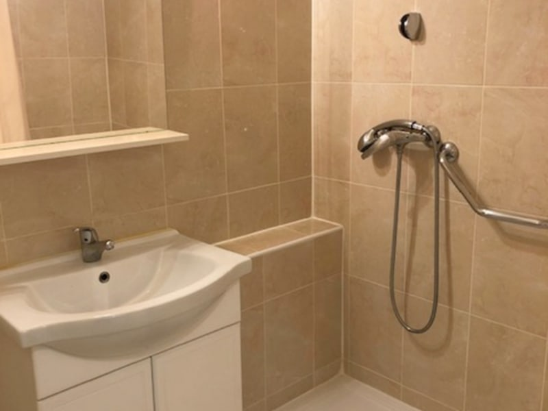 Sale apartment Canet en roussillon 172800€ - Picture 6