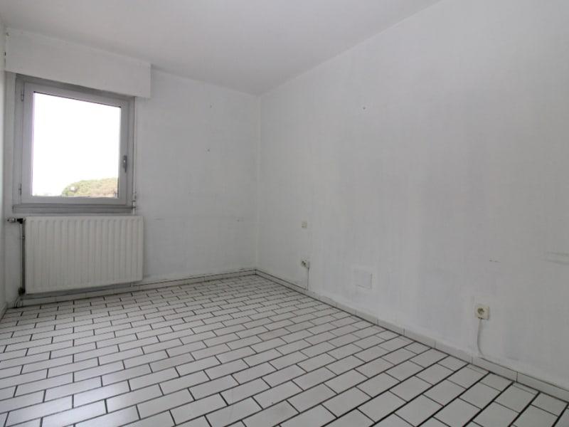Sale apartment Canet en roussillon 172800€ - Picture 7