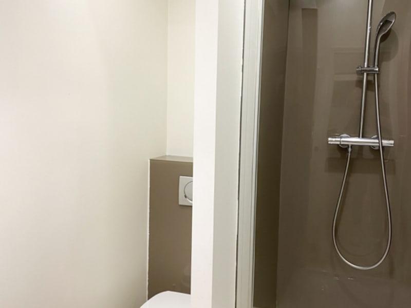 Vente appartement Versailles 375000€ - Photo 4