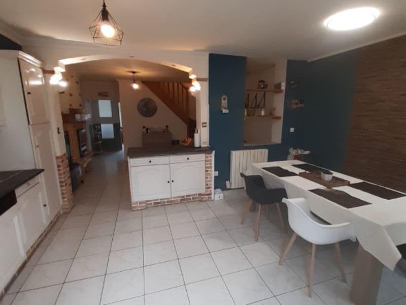 Vente maison / villa Blendecques 135000€ - Photo 1