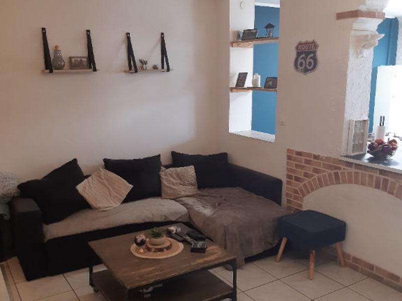 Vente maison / villa Blendecques 135000€ - Photo 2